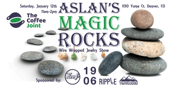Aslans magic rocks web 01