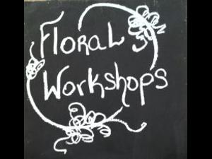 Flower Workshop Wreaths - start Feb 08 2019 0530PM