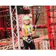 Adrenaline Monkey offers age- and fitness-appropriate challenges for every family member
