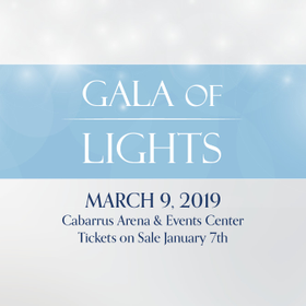 Gala 20of 20lights 20 20fb 20cover 20photo2
