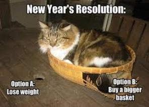 Medium new years resolution
