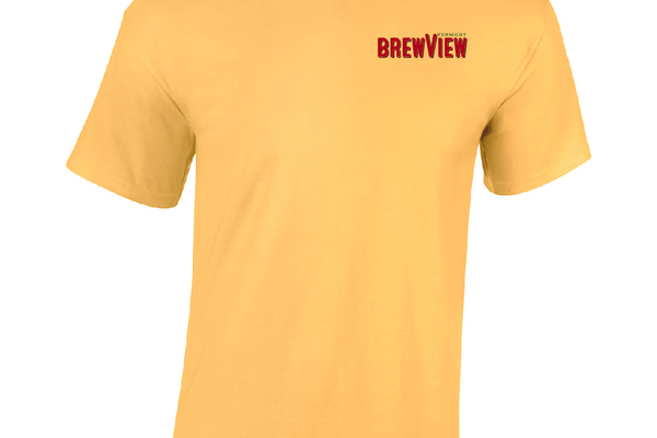 Brewview 20layout 20yellow 20haze