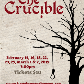 Crucible 20poster 01 20resized