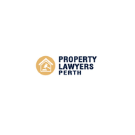 Property lawyers 20perth