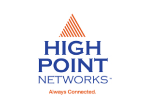 High Point Networks
