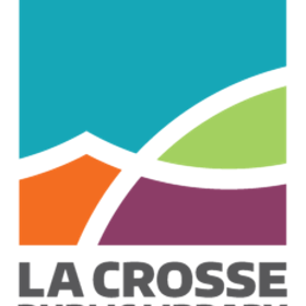 Lacrosse logo package vertical full color 5 232x300