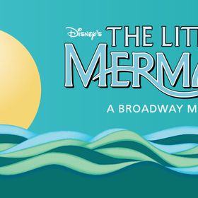1819 mast edmt little mermaid