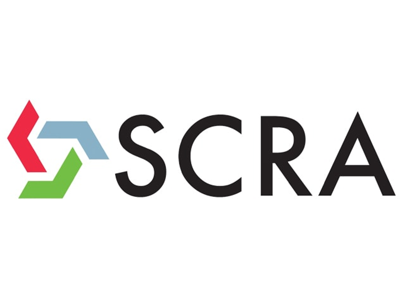 Recovr Receives SC Launch, Inc  Investment | Charleston Business