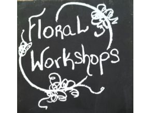 Interior Design Floral Design with Alice Williams - start Mar 29 2019 0530PM