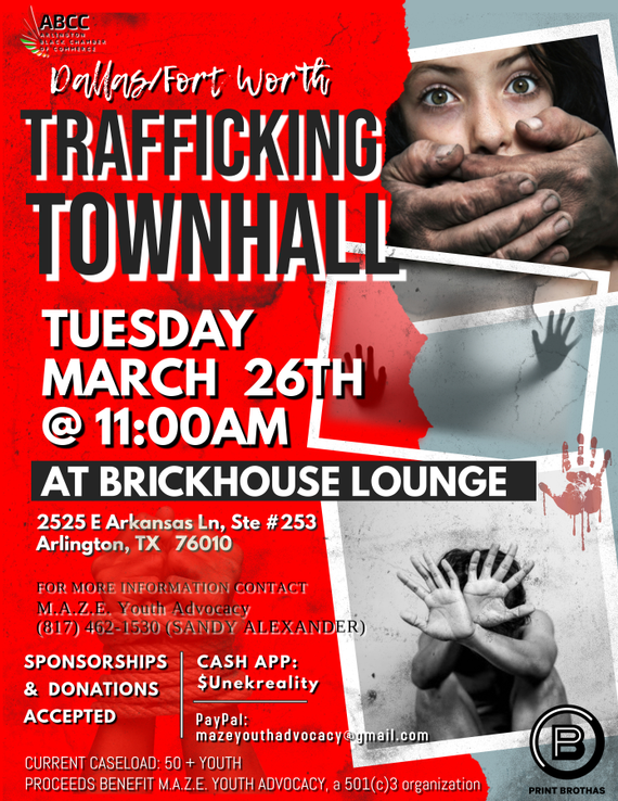 Dfw 20trafficking 20flyer 20