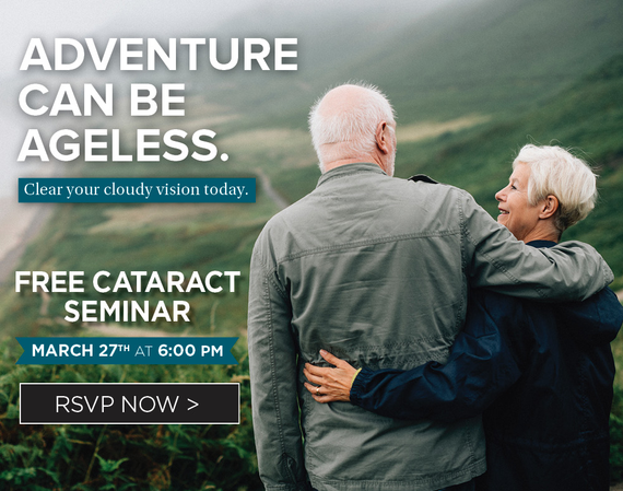 Cataract 20seminar