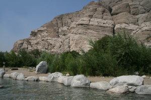 Medium wildlands conservancy whitewater preserve img 0676