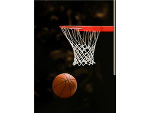 Open Gym Basketball for Adults in Lebanon - start Apr 30 2019 0800PM