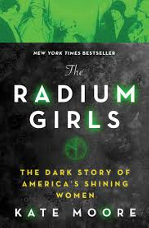 Radium girls 12a9f889