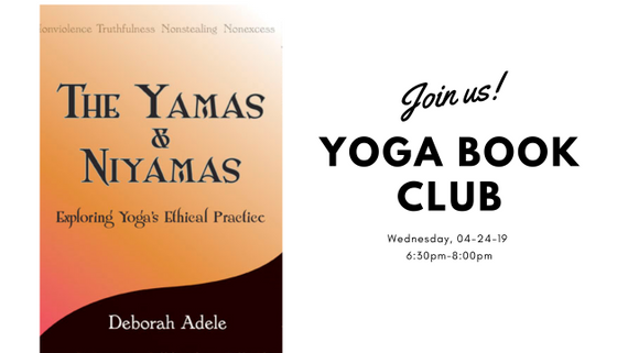 Yoga 20book 20club