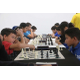 Chess at the Shoreline Library - start Apr 24 2019 0300PM