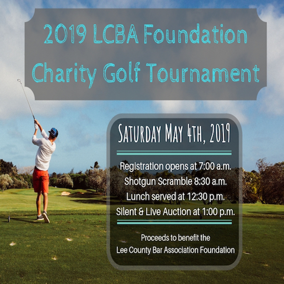 2018 lcba charity golf tournament 3 20copy