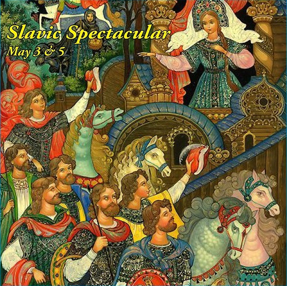 May 202019 20slavic 20spectacular