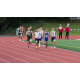 Shoreline Invitational Track Meet - start Apr 27 2019 0900AM