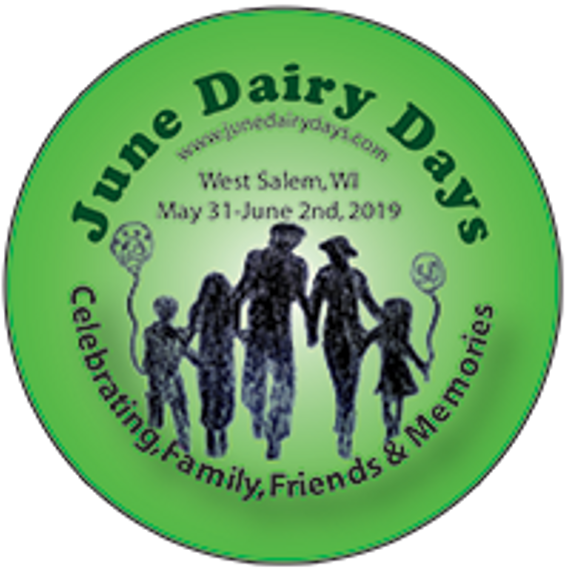 June dairy days logo2