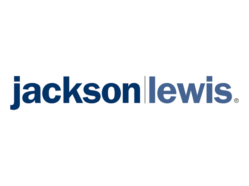 Jackson Lewis And Its Greenville Attorneys Recognized In