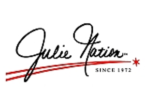 Julie Nation Academy - Santa Rosa California