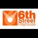 6th Street Playhouse - Santa Rosa California