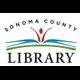 Sonoma County Library - Sonoma County CA