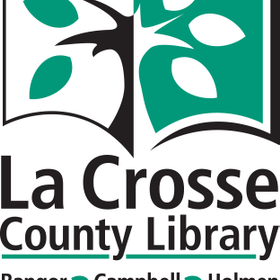 La 20crosse 20county 20library 20v 20  20color