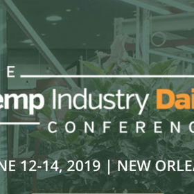 The hemp industry daily conference new orleans 2019 1024x454