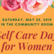 Self 20care 20day 20top