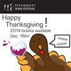 Thumb turkeydaysb.1