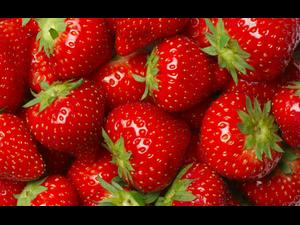 Strawberry Season - start Jun 29 2019 0100PM