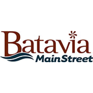 Batavia mainstreet 2c  20175x75 20for 20neighbors 20webpage