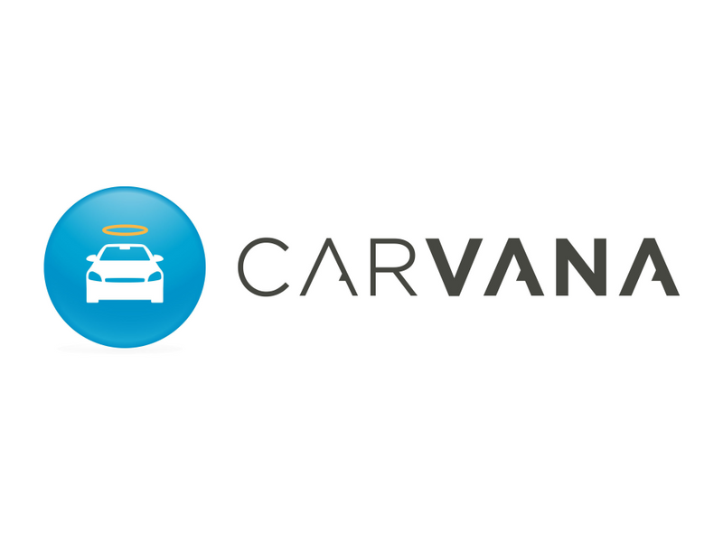 Carvana Add Locations In Spartanburg And Florence