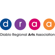 Draa primary logo lcacolors