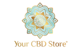 Your 20cbd 20store  20logo