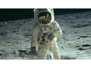 Apollo 11 50th Anniversary Celebrating Our First Lunar Steps - start Jul 20 2019 1000AM