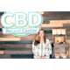 CBD ReLeaf Center Opens in Dean Bank Plaza