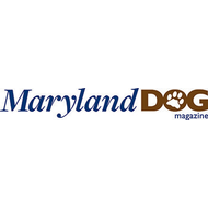 Marylanddog logo color smweb