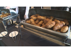 What Do Environmental Hazards and Potatoes Have in Common The Hartford Potato Fest