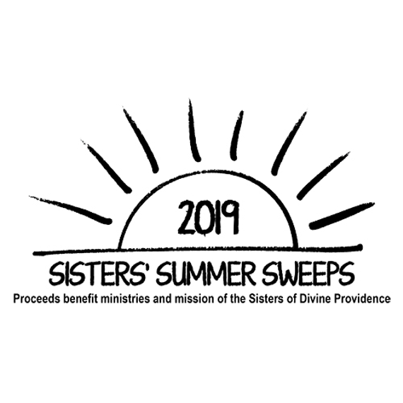 2019 20sisters 20summer 20sweepstakes logo500x500