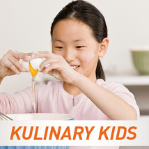 Medium 200 46265 0435 web image kulinary kids 500x500