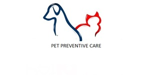 Medium ppc logo