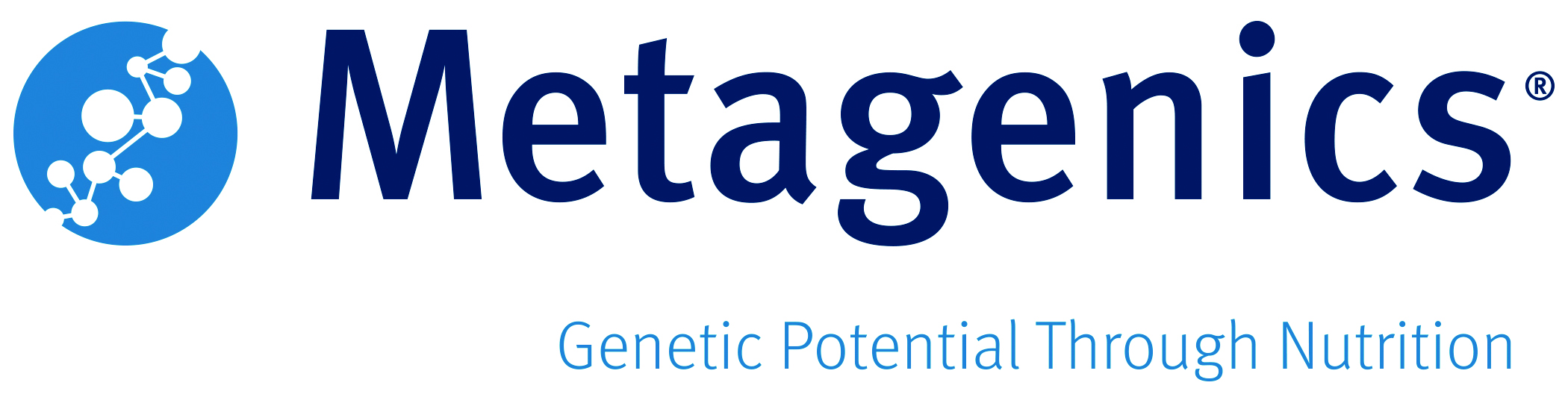 Metagenics-Logo 8.5x11