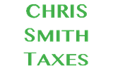 Chris 20smith 20taxes