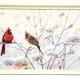 High Key Cardinals