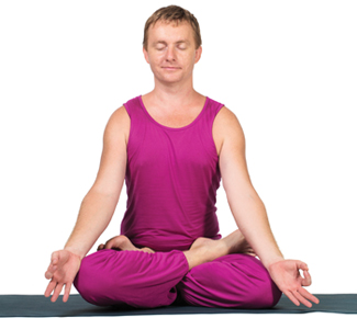 Yoga Mainstream Health Benefits