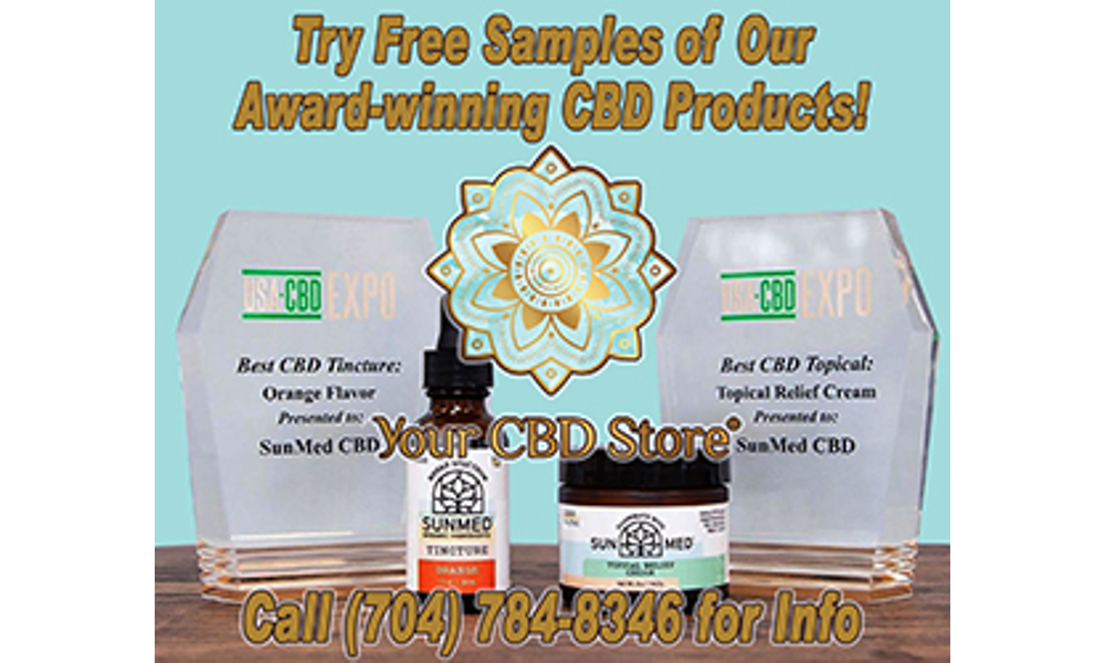 Your 20cbd 20store  20sidebar 20ad awards
