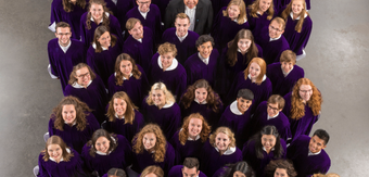 St. 20olaf 20choir 202019